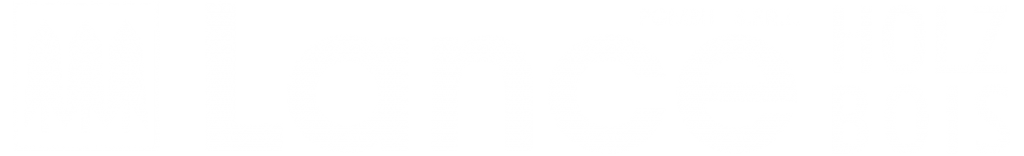 Logo_Lance_weiss_Retina