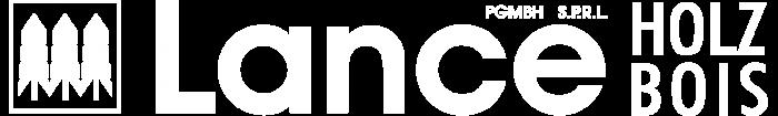 Logo_Lance_weiss_Retina_transpa