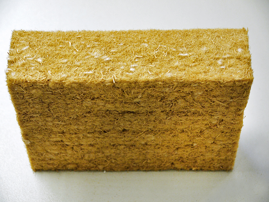 Holzfaser3
