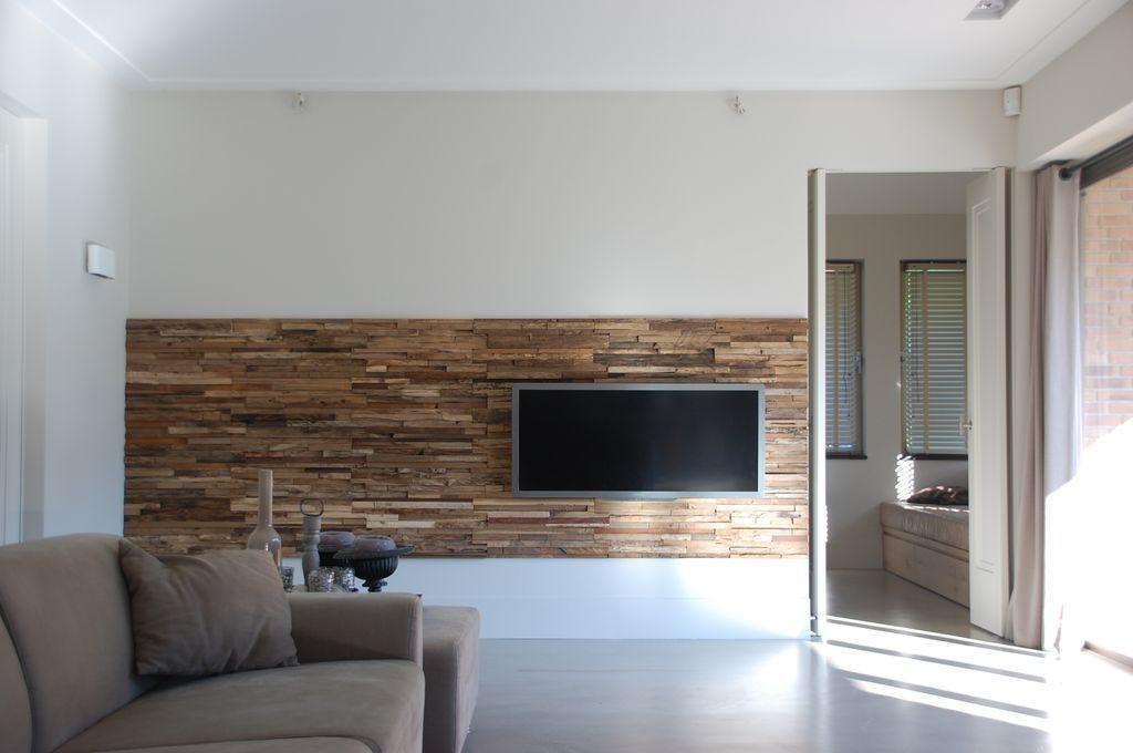 Wohnzimmer-1024x680