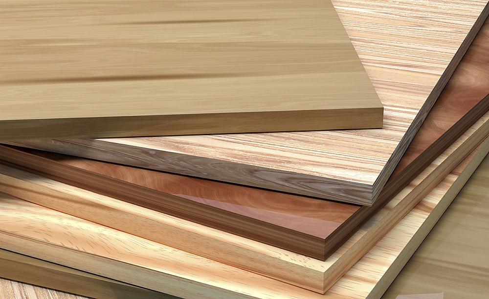 fournisseur bois à Eupen
