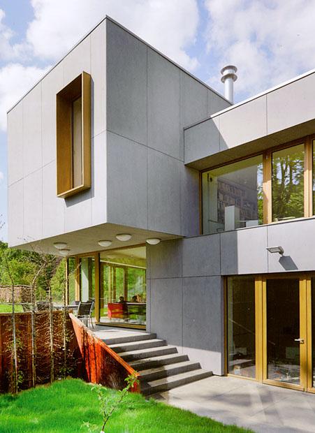 platten fr dach free with platten fr dach von siehe mehr with platten fr dach fabulous with. Black Bedroom Furniture Sets. Home Design Ideas