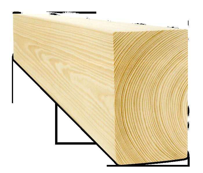 bois de construction Eupen