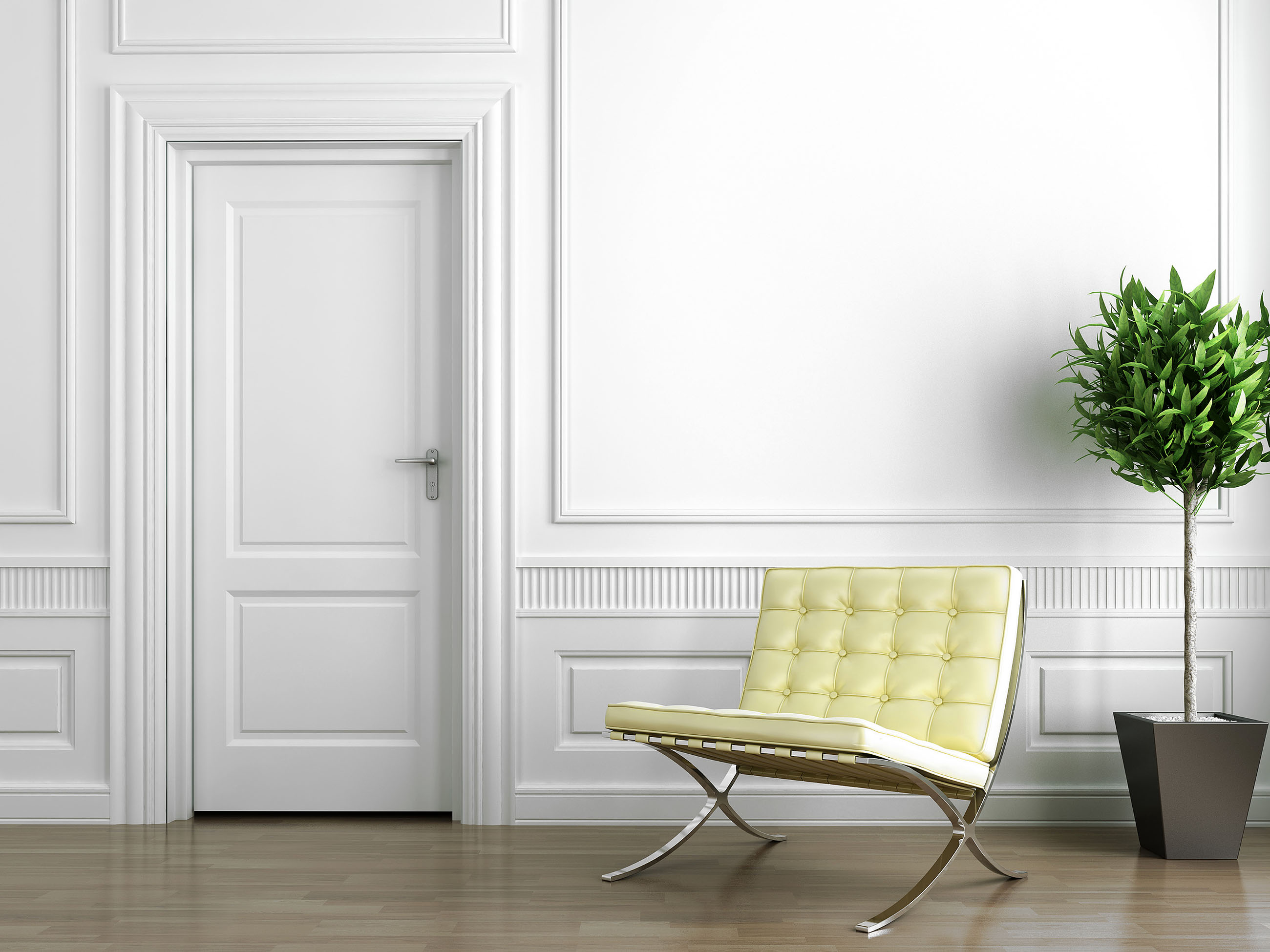 portes design lance holz bois scierie s gerei eupen belgien belgique ostbelgien. Black Bedroom Furniture Sets. Home Design Ideas